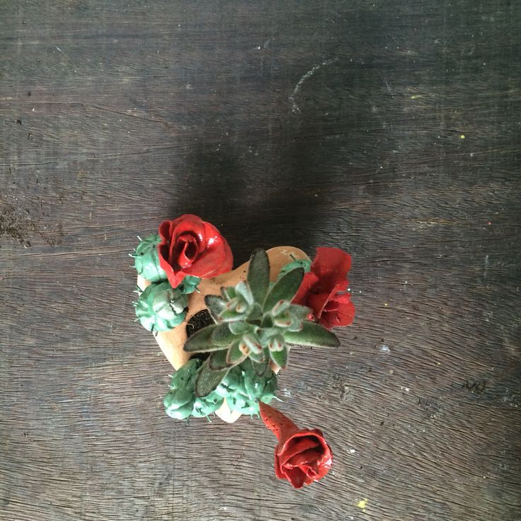 #4#cuoredicactus #ceramicacti #handmadeinitaly #madeinitaly #zanellazine