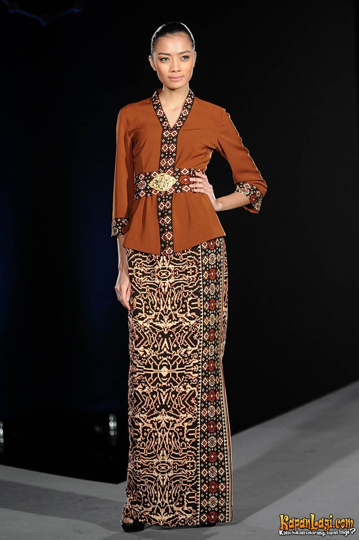 220 best Baju kurung images on Pinterest Baju kurung