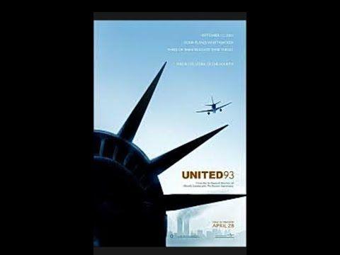 Vuelo 93 De United Arlines (United 93) Película Completa En Español Latino - YouTube