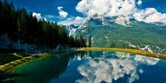 http://vilagutazo.net/kepekben/2014/08/05/berchtesgaden-a-bajor-alpok-gyongyszeme/