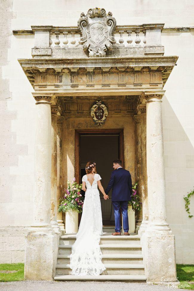 Elmore Court Wedding by Gemma Williams Photography www.gemmawilliamsphotography.co.uk #elmorecourt #wedding