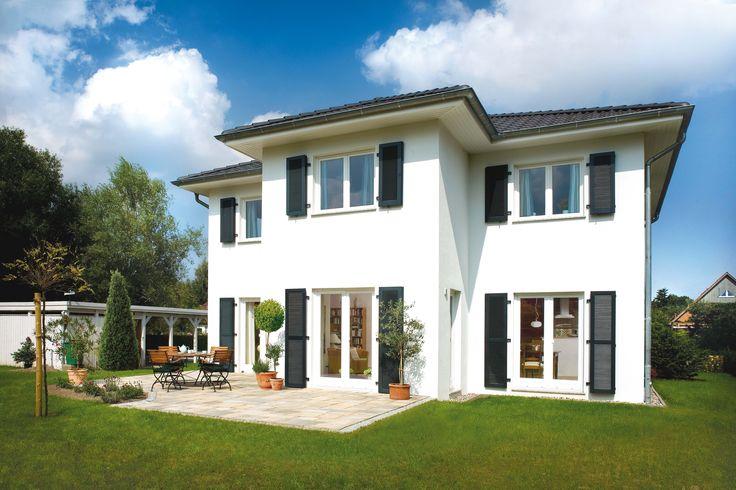 die besten 25 walmdach ideen auf pinterest dachformen hippes dachdesign und dachneigung. Black Bedroom Furniture Sets. Home Design Ideas