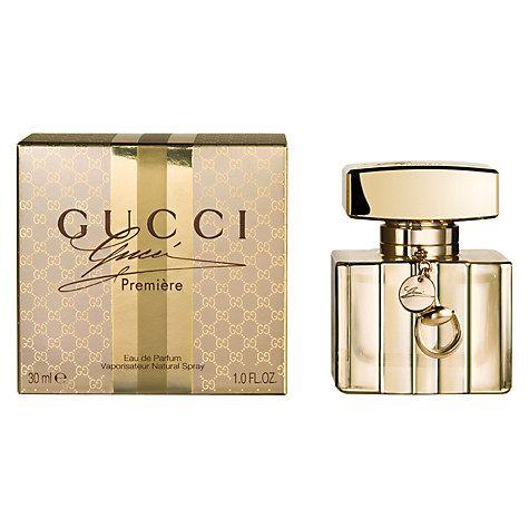 Buy Gucci Première Eau de Parfum Online at johnlewis.com