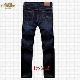 Jeans Hermes Homme H0035   Jeans Hermes Pas Cher   Pinterest   Hermes,  Jeans et Hommes db71550d526