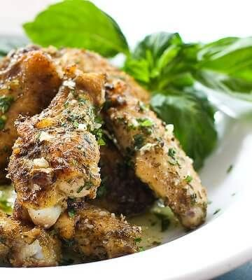 0912_baked-parmesan-garlic-chicken-wings_2938