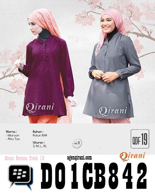 Qirani Dewasa Frwsh 19  SMS: 0857 3173 0007 Whatsapp: +6285731730007 BBM: 536816F7