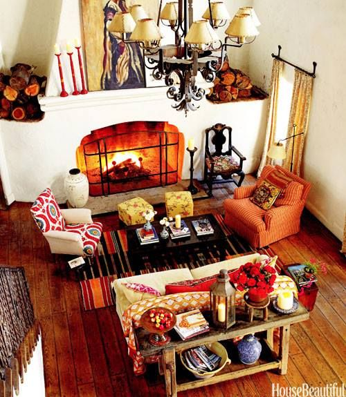 128 best images about Home Inspiring Decor on Pinterest