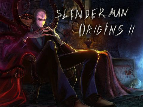 BIGZUR LP | Games | iPad | Slender Man Origins 2 $0.00 | ver.1.0.3| $2.99 | Back by popular demand! The most anticipated Slenderman game!A new game from the authors of the award-winning Slender Man Origins.Meet Slender ...