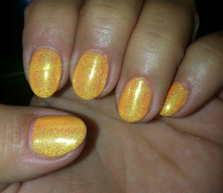 ... Jessica's Salon & Spa   Pinterest   Sparkle Nails, Salons and Sparkle