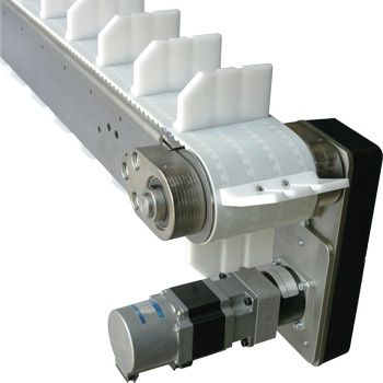 http://qcconveyors.com/conveyors/300-Series/indexing-conveyor/specifications.html