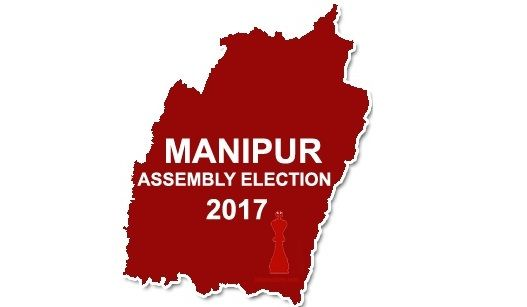 The northeastern state of Manipur is going to polls on March 4, and March 8, 2017, in two phases. The term of the current Legislative Assembly expires on March 18, 2017. In 2012, the last Assembly elections were held in which Congress has won 42 seats and Okram Ibobi Singh was re-elected as the Chief Minister.