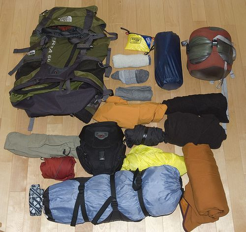 Best Backpacking Sleeping Bag: What Every Hiker Should Know