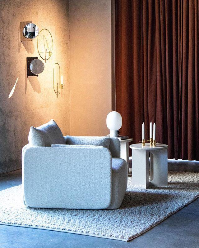 thursday inspiration brought back from 3daysofdesign in copenhagen rh pinterest com