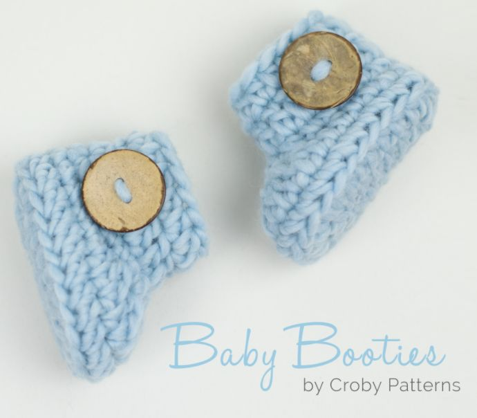 Best 101 Just for Baby ideas on Pinterest | Babyhäkelei, Kostenlos ...