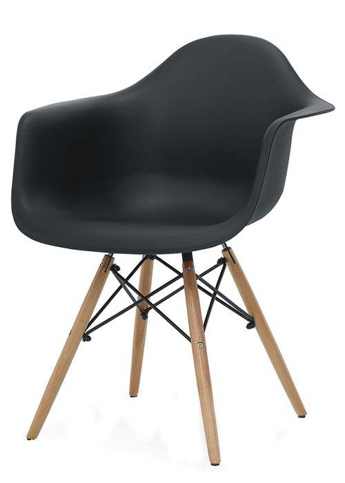 sillon eames el sillon eames es un clasico del mobiliario del siglo xx construida