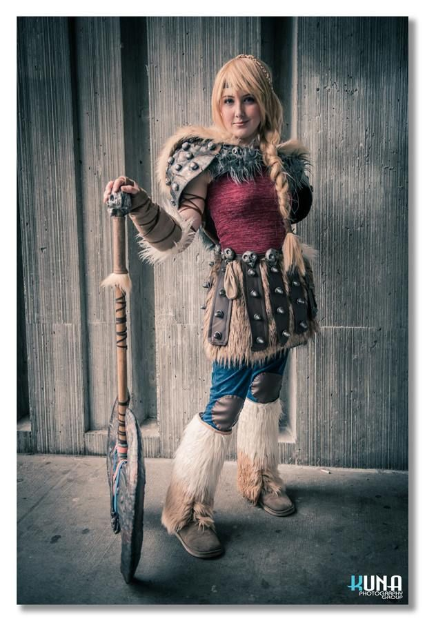 71 best images about Miscellaneous Cosplay on Pinterest ...