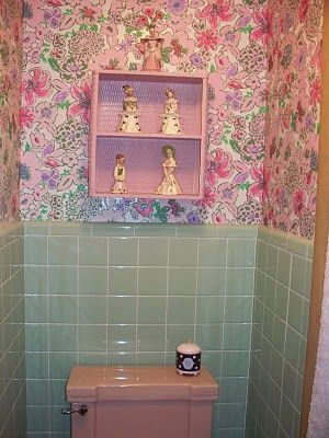 Bathroom Nick Nacks 28 Images Bathtub Feet Etsy Best