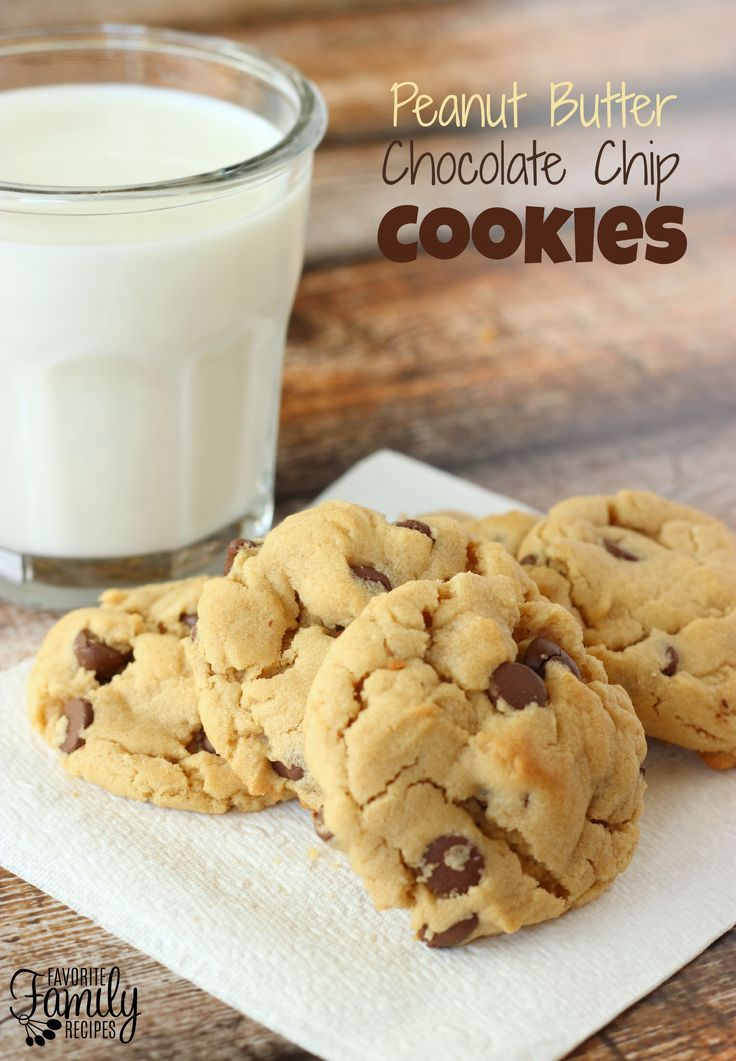 Jean georges chocolate chip cookie recipe