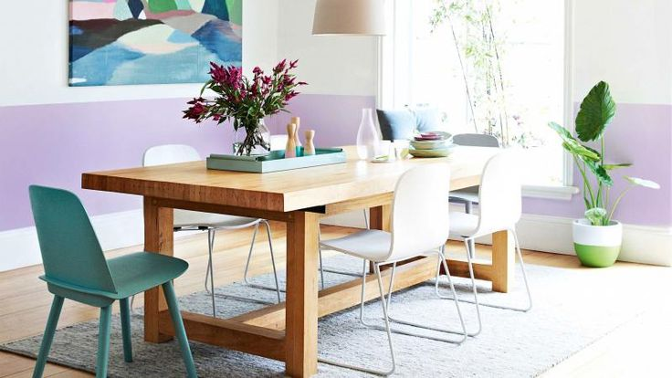 dining-room-pastel-colours-timber-table-apr15