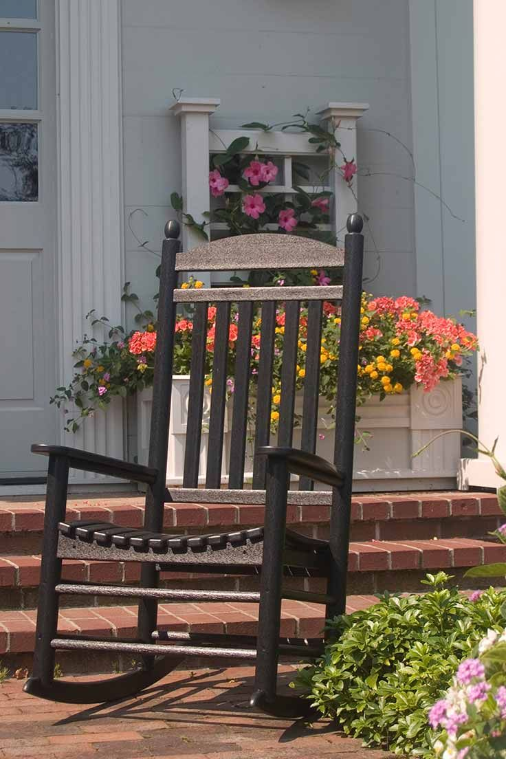 78 best front porch decor images on pinterest foyers front