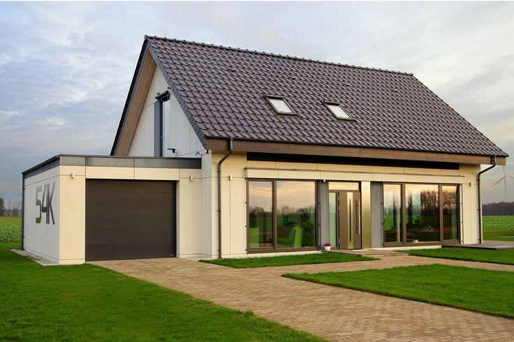 H1 #ecoreadyhouse #erh #domyerh #domypasywne #domyenergooszczedne #ekodom #domnowoczesny #nowoczesny #skandynawskistyl #skandynawski #styl #dommarzen #dom #minimalizm #prostota #house #home #passivehouse #energysavinghouse #ecosmart #greenenergy #modernhome #modernhouse #moderndesign #interiordesign #homeinterior #homedesign #modularhouse #dreamhome #homesweethome #scandinavianstyle #scandinavian #scandinaviandesign #minimalism #simplicity #design #architecture #lifestyle #Poland