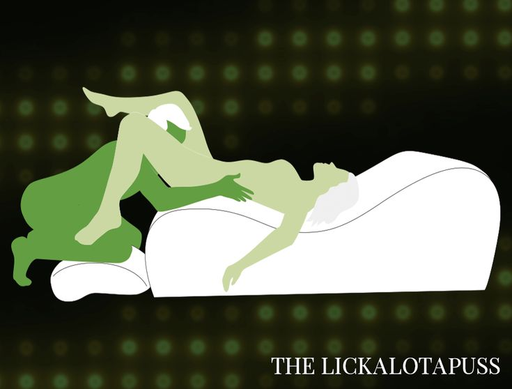 Fucking positions animated photo 1