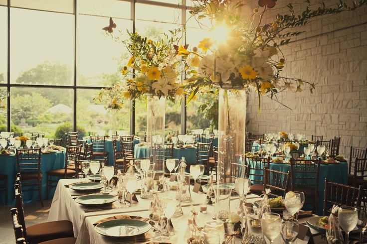 12 best images about great places to hold an event on pinterest cleveland the cleveland and for Cleveland botanical garden wedding