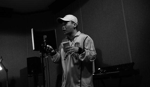 멜론스페셜 [보이비스타! 보이비의 목소리가 오롯이 담긴 첫 앨범 [NightVibe] 집중 탐구!] Melon Special [Boi B Star! Everything about Boi B's first album [Night Vibe]!]  https://goo.gl/f5HX9R  #BoiB #보이비 #NightVibe #앨범제작기 #멜론매거진 #멜론 #Melon