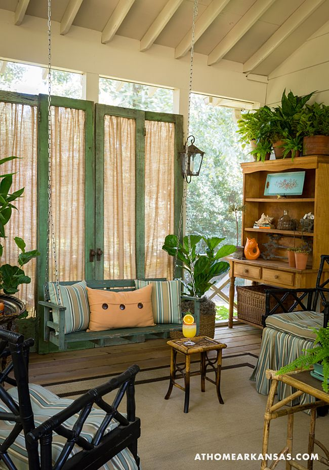 House of Turquoise Jana Hunter Interiors 164