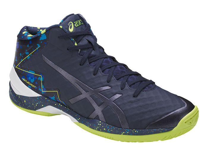 ASICS(アシックス) GELBURST 21 GE バスケットボール シューズ シューズ の詳しい商品情報ならGALLERY・2オンラインショップ! 最新のスポーツ用品から限定シューズやウェアまで、各種スポーツブランドの人気商品やおすすめアイテムを豊富に取り揃えております