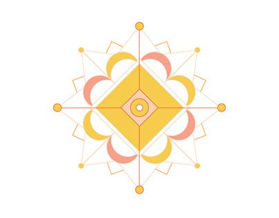 "Check out new work on my @Behance portfolio: ""Geometric Design"" http://be.net/gallery/36699549/Geometric-Design"