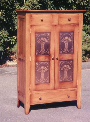 pie safe cabinet 38 best pie safe images on primitive furniture 24730