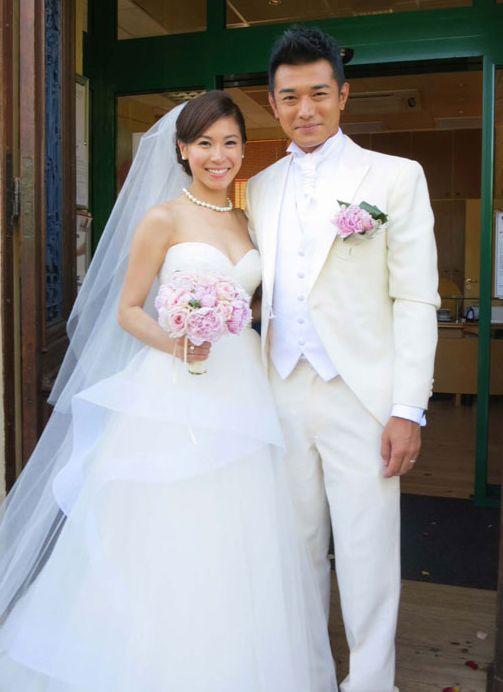 Inside 4 Celebrity Couples' Homes | JayneStars.com