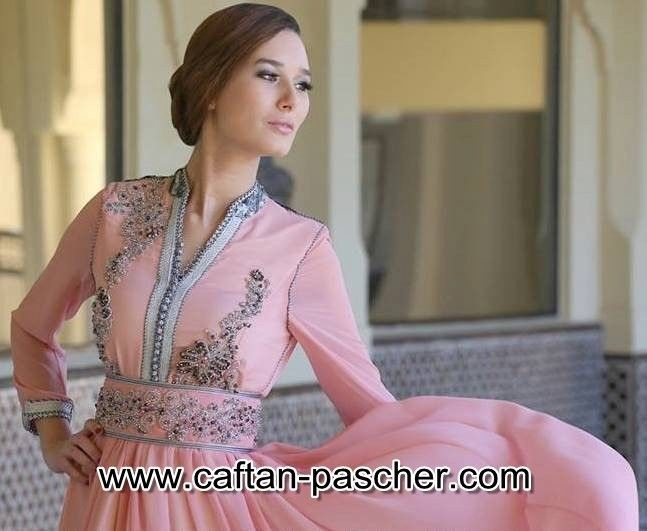 108 best Faz images on Pinterest | Caftans, Traditional dresses ...