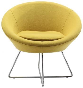 Rimini Designer Chair image 4