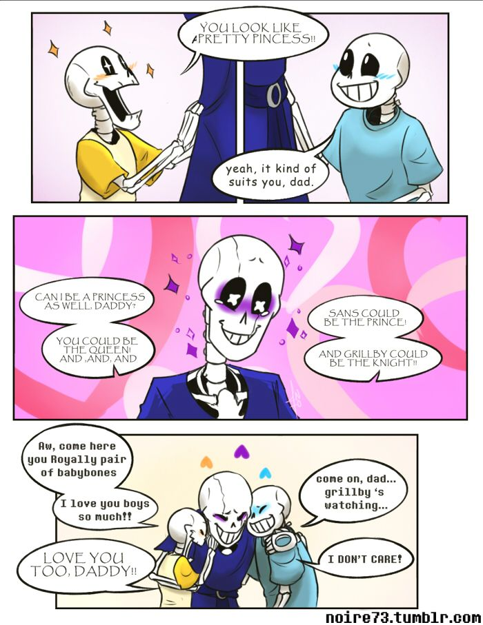 7689 best Undertale images on Pinterest | Videogames, Sketches and ...