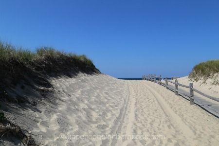 Cape Cod -Corn Hill Beach Real Estate - Truro MA Homes For Sale - Corn Hill Beach MLS Search