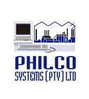 Philco Systems