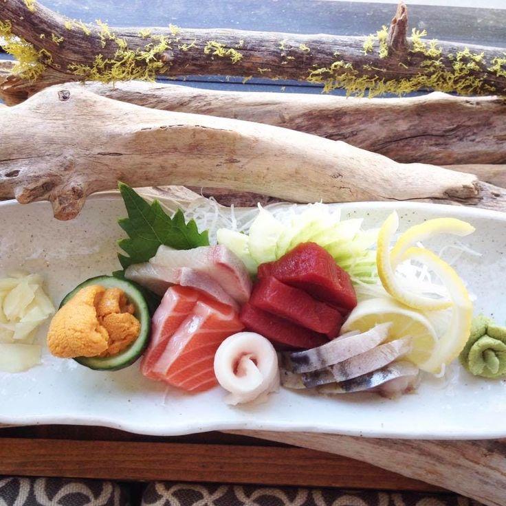 kai zan chicago best sushi restaurants