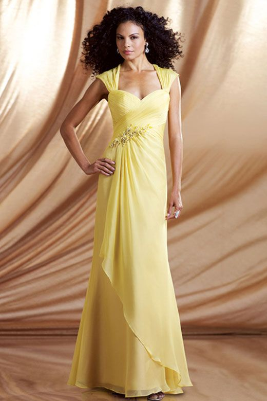 10 best images about 50th wedding anniversary on pinterest for Dresses for 50th wedding anniversary party