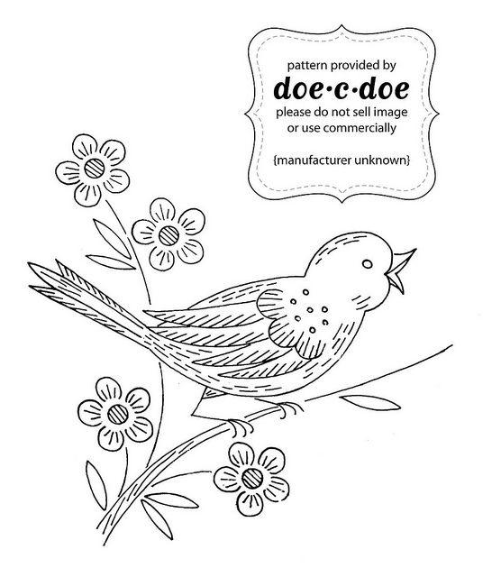 The 102 Best Free Bird House Stitchery Plans Images On Pinterest