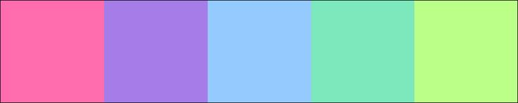 "Ver ""twilight garden"". #AdobeKuler http://adobe.ly/1rlLoY5"
