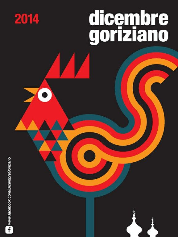 #Dicembre#goriziano: un#calendario fitto di#eventi. http://letsgo.gorizia.it/news/dicembre-goriziano-2014
