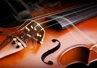 AccuClassical - Free Music Radio
