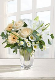 Interflora® Fleurop® Italia - fiori e piante online - Nascita
