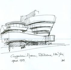 Architect Buildings Sketches delighful architect buildings sketches architecture drawing new in
