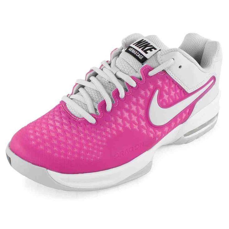 Womens Tennis Shoes Sale