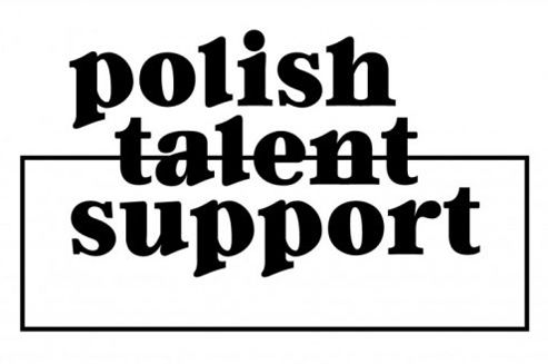 Polish Talent Support is a new project addressed to young Polish artists living abroad who work in the field of fashion, photography and acting. You have an opportunity to win, among others, the annual scholarship at Cracow School of Art and Fashion Design Photography Faculty, participation in weekly workshops, presentation of 2 silhouettes at catwalk during Cracow Fashion Week or the presentation of cycle 3 of photographs at the Museum of Municipal Engineering in Krakow. Don't miss your…