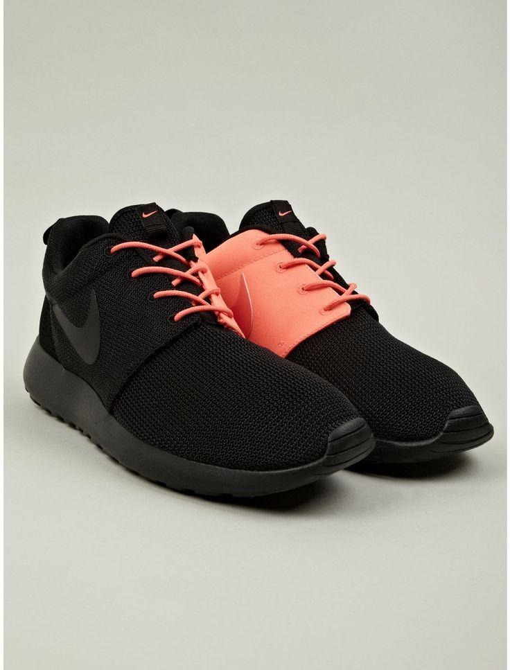 nike boat shoes black nike foamposites