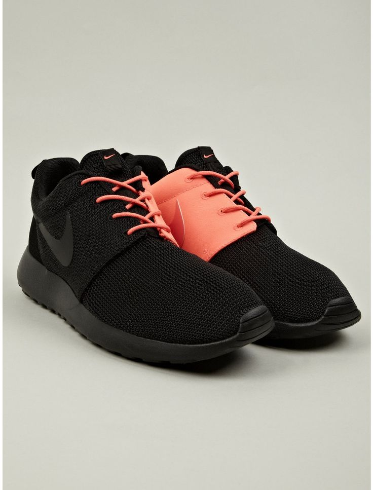 site de chaussure jordan - 1000+ ideas about Nike Noir on Pinterest | Nike Basketball Shoes ...